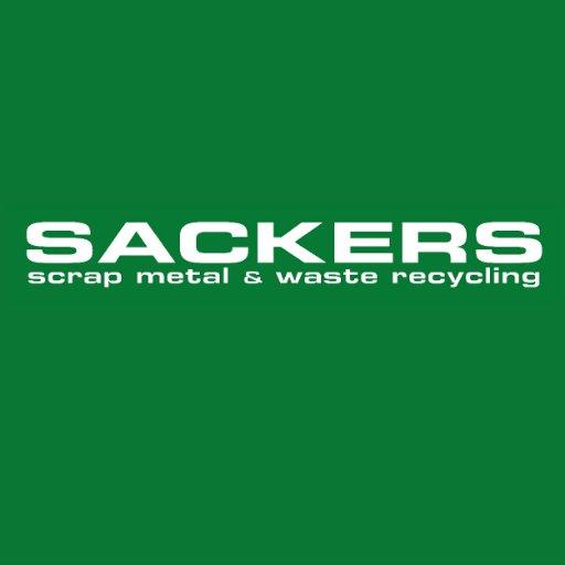 Sackers logo